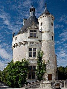 BoA's Castle